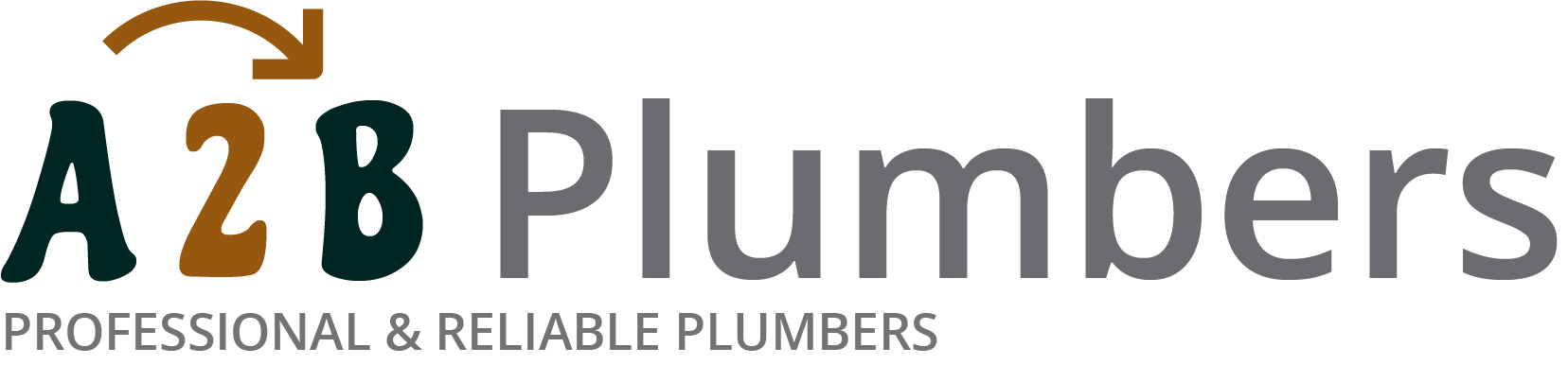 If you need a boiler installed, a radiator repaired or a leaking tap fixed, call us now - we provide services for properties in Newport Pagnell and the local area.