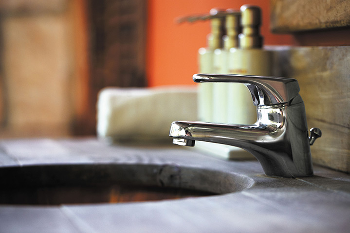 A2B Plumbers are able to fix any leaking taps you may have in Newport Pagnell.
